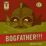 bog father