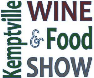 Kemptville Wine & Food Show